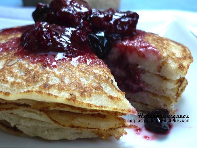 hotcakes-veganos-2